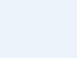 日本の果てまでイッてC!漁船編